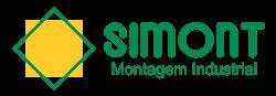 Simont